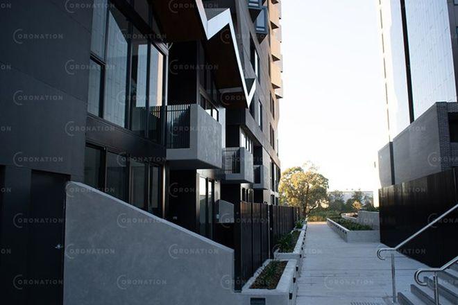 Picture of 26-30 Shepherd Street, LIVERPOOL NSW 2170