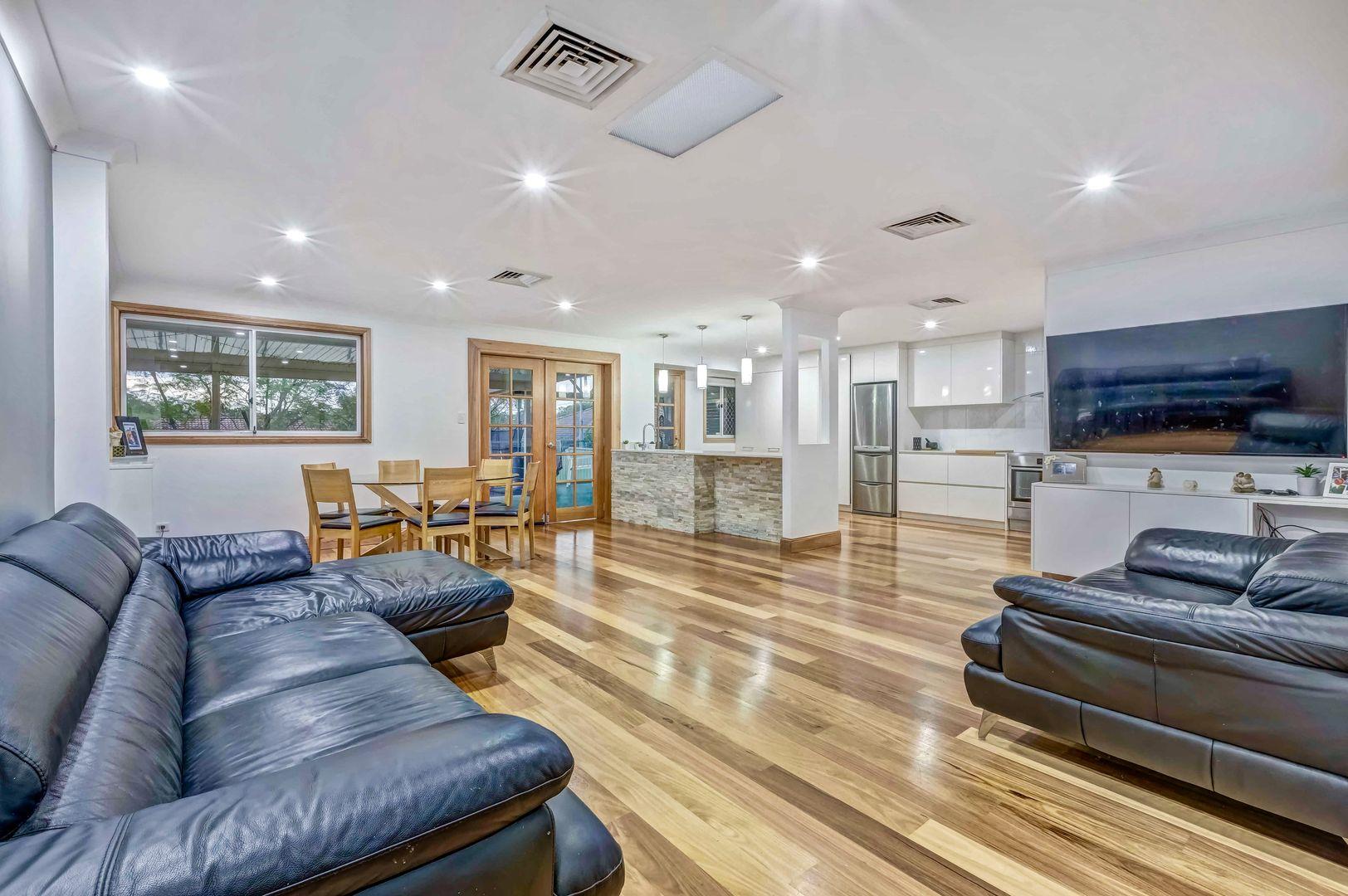 19 Trinity Drive, Cambridge Gardens NSW 2747, Image 1