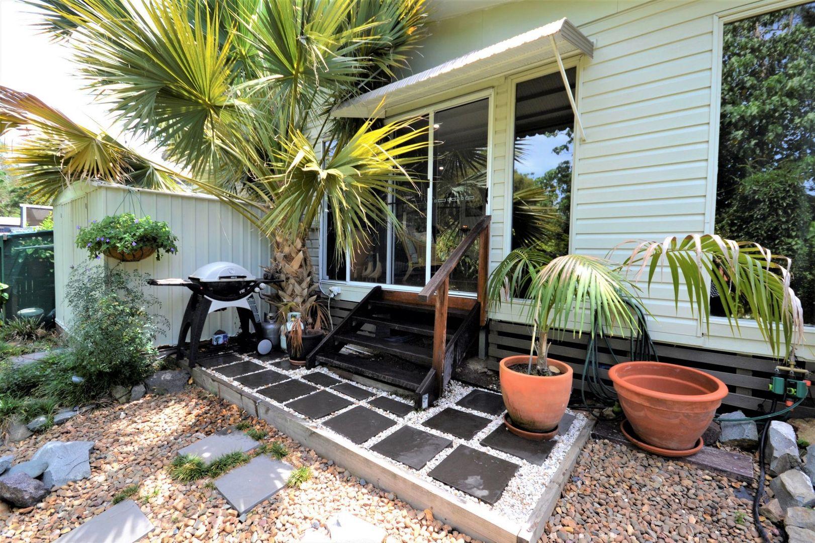 184/1 Diura Street, Maroochydore QLD 4558, Image 1