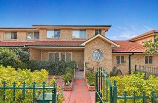 Picture of 7/101 Bridge Road, Belmore NSW 2192