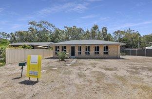 Picture of 13 Castle Court, Moore Park Beach QLD 4670