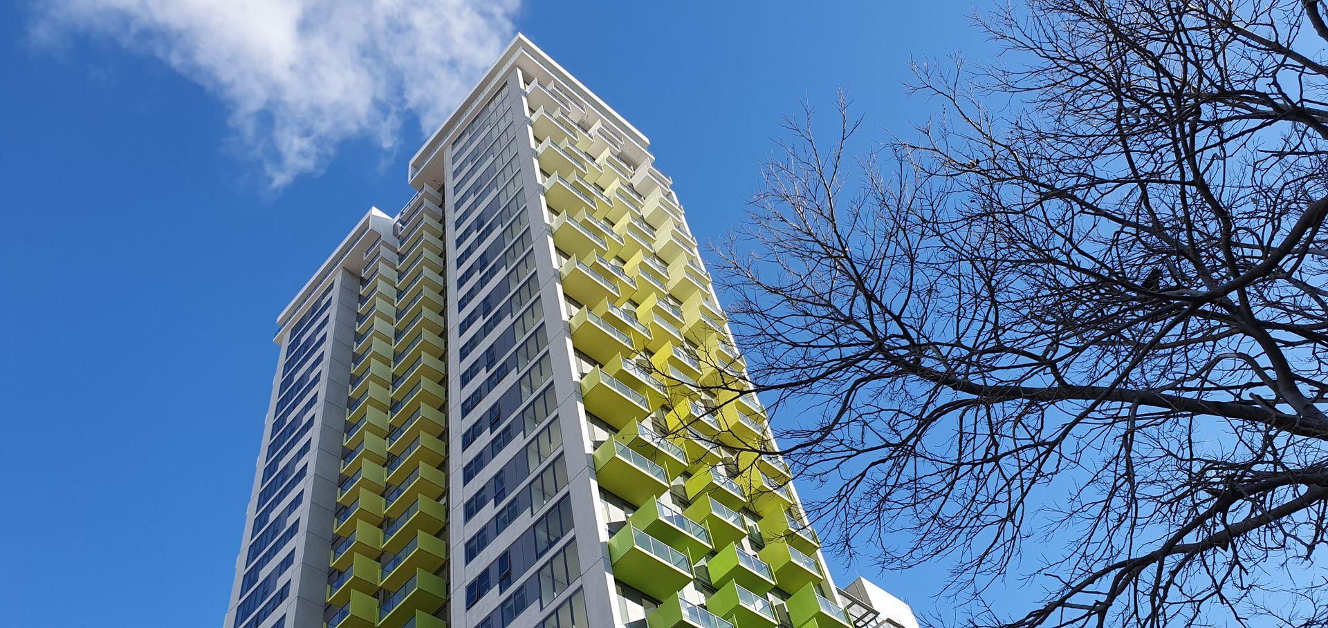 2502/29 Angas Street, Adelaide SA 5000, Image 0