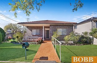 Picture of 10 Lancaster Avenue, Punchbowl NSW 2196