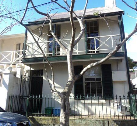 3 Alton Street, Woollahra NSW 2025, Image 1