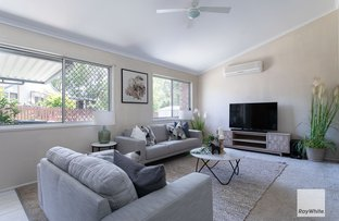 Picture of 22 Cabernet Crescent, Thornlands QLD 4164