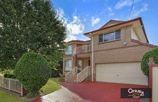 49 Metella Road, Toongabbie NSW 2146