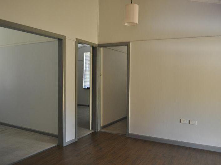 6 Hospital  Street, Coolah NSW 2843, Image 1