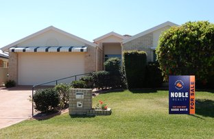 Picture of 5 Hakea Place, Tuncurry NSW 2428
