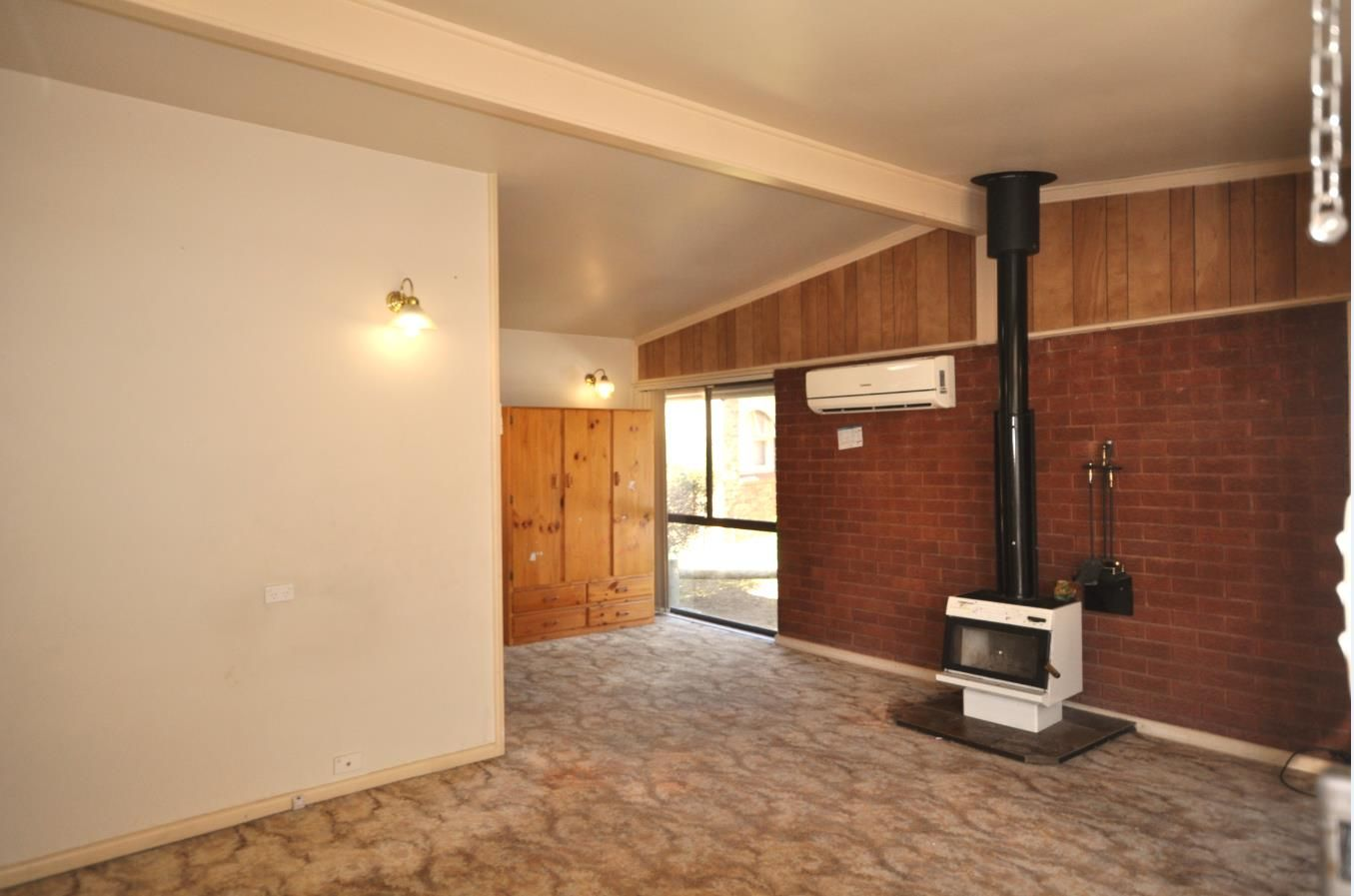 18 Denver Place, Toongabbie NSW 2146, Image 1