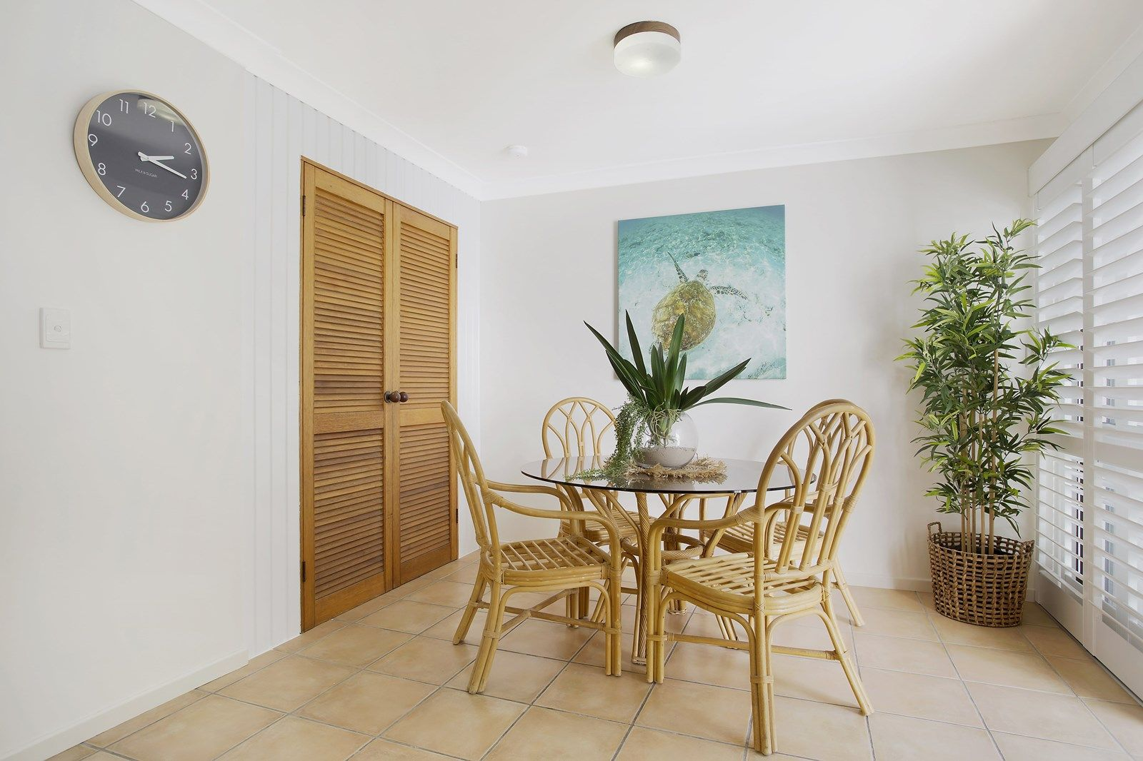 3/2 Crank Street, Sunshine Beach QLD 4567, Image 2