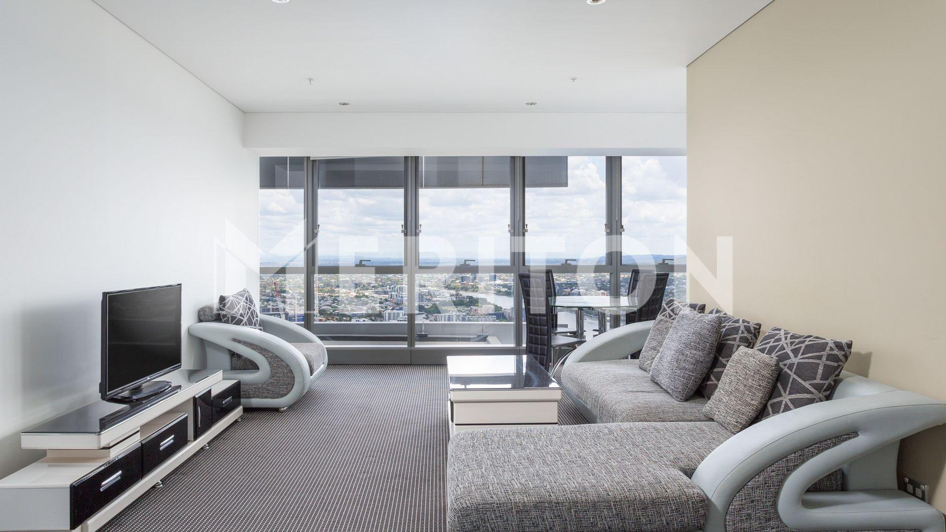 43 Herschel St, Brisbane City QLD 4000, Image 2