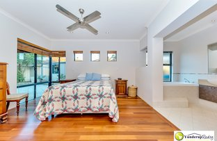 Picture of 17 Park Way, South Yunderup WA 6208