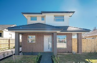 Picture of 1/10 Graham Street, Broadmeadows VIC 3047