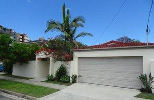 16 Illawong Street, Surfers Paradise QLD 4217