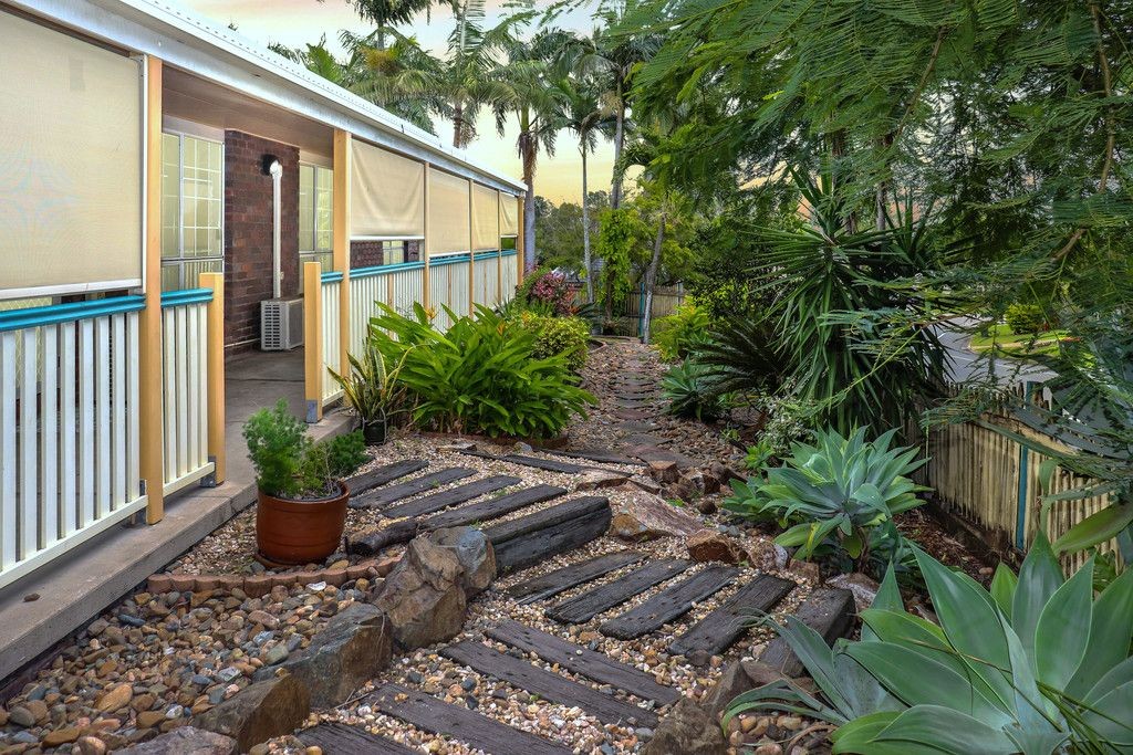 9 Marzan Street, Rural View QLD 4740, Image 2
