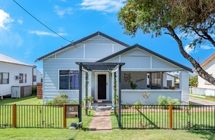Picture of 90 Church Street, Cessnock NSW 2325