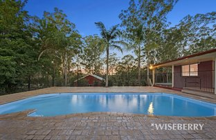 Picture of 227 Currans Road, Cooranbong NSW 2265