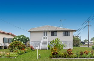 Picture of 26 Stone Street, Ingham QLD 4850