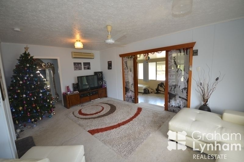 26 Estate Street, West End QLD 4810, Image 1