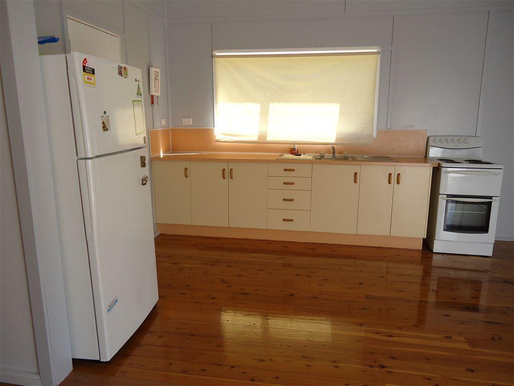 28 Kelman St                                                 Price Negotiable, Taroom QLD 4420, Image 1