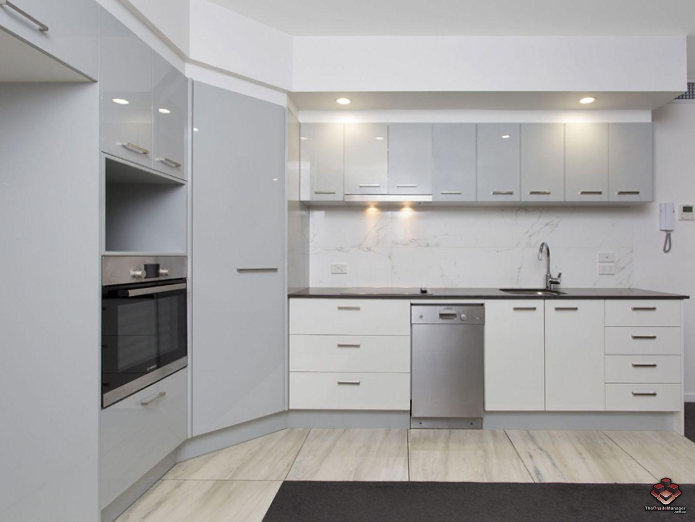 ID:3908128/482 Upper Roma Street, Brisbane City QLD 4000, Image 2