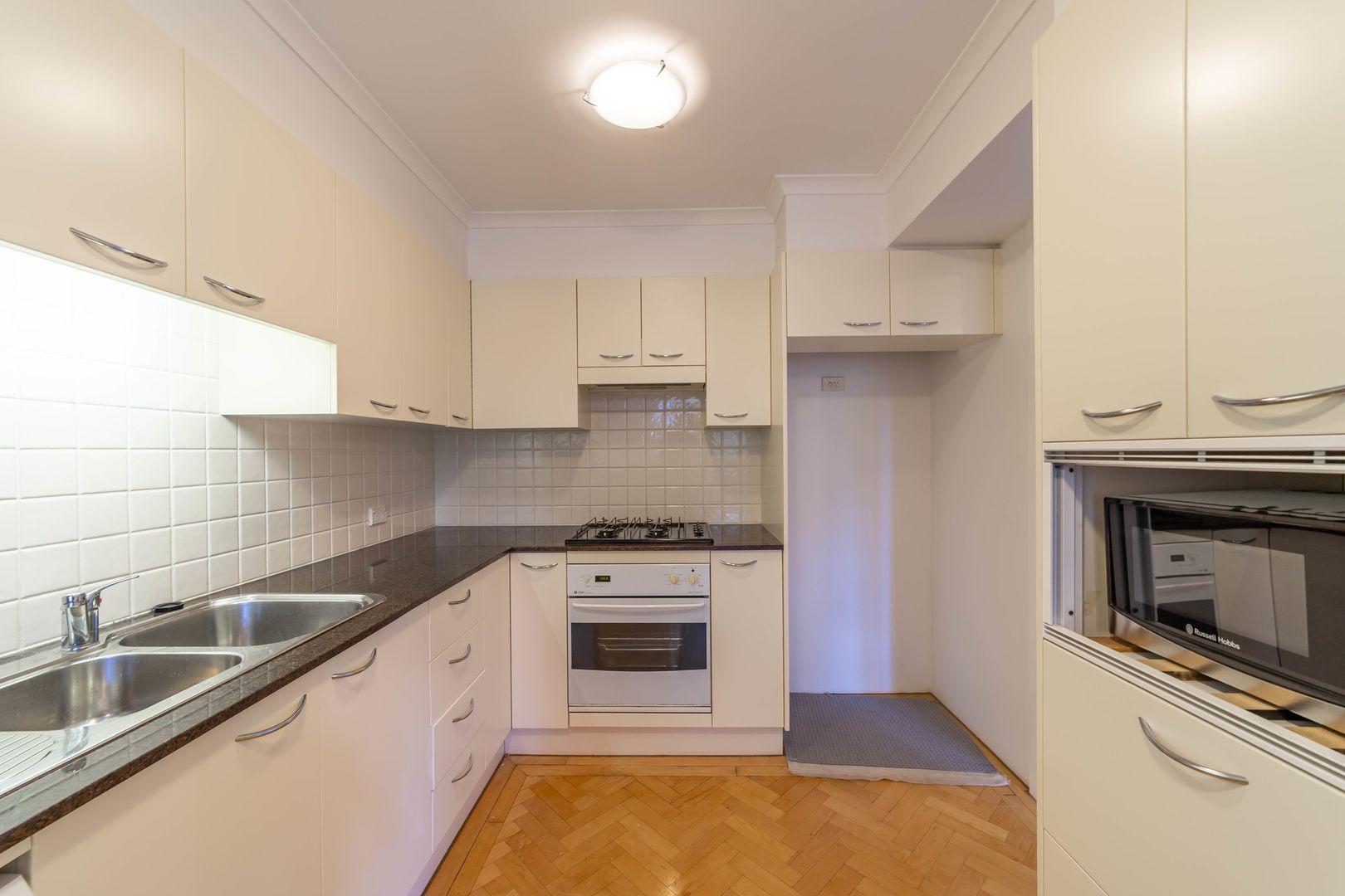 70/47 lithgow street, St Leonards NSW 2065, Image 1