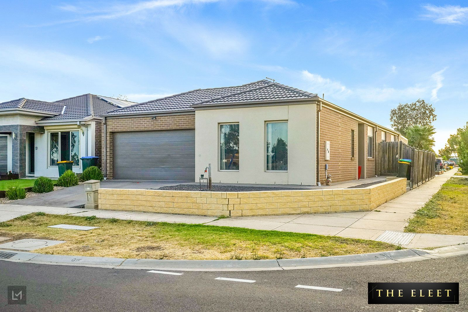 48 Ronald Road, Truganina VIC 3029, Image 1