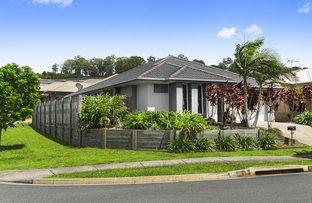 Picture of 18 Oakover Avenue, Ormeau QLD 4208