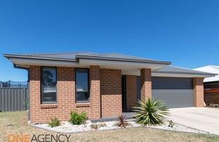 Picture of 7 Trainor Court, Orange NSW 2800