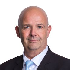 Chris Xhayeteux, Sales Agent