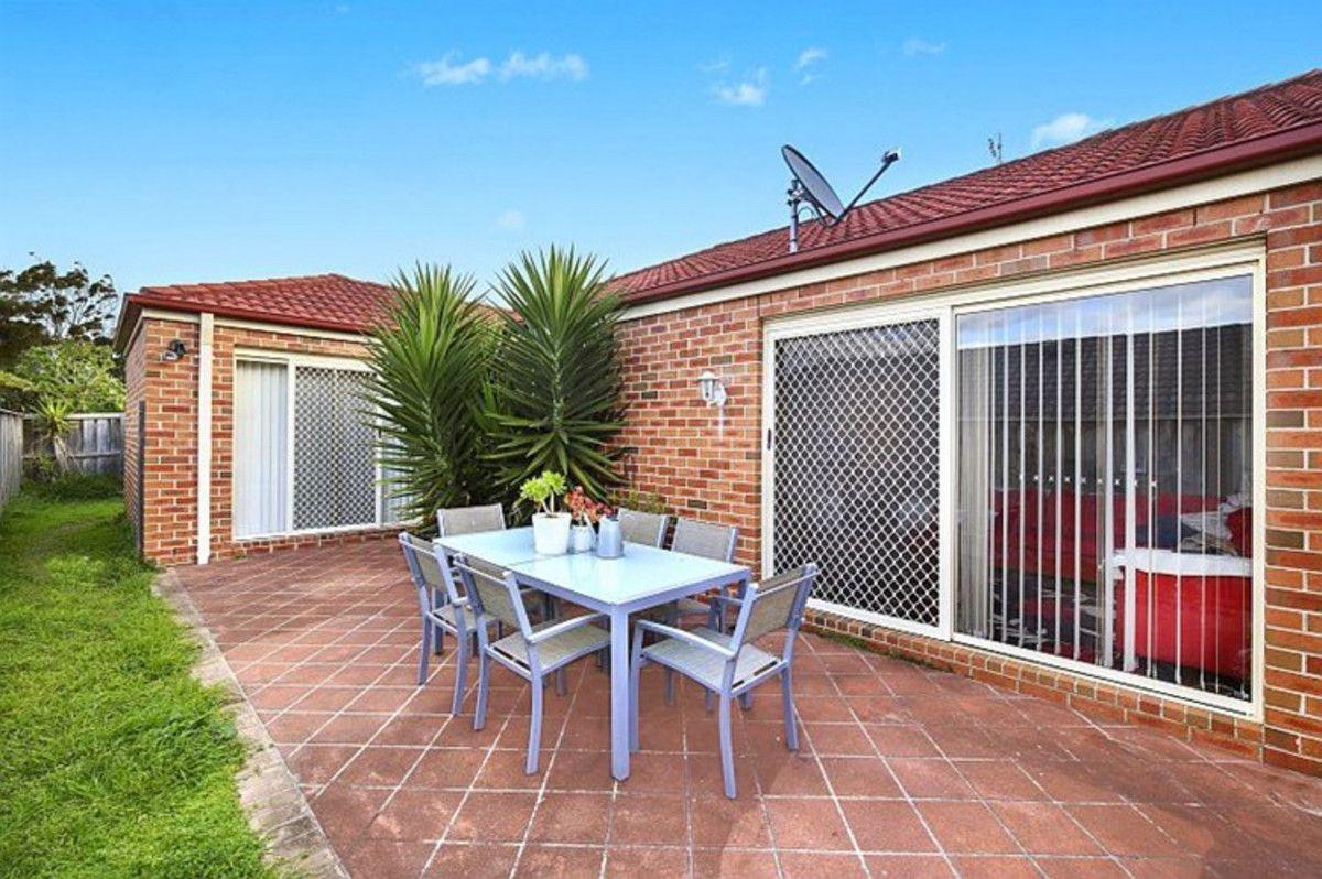 29 Elimatta Road, Kincumber NSW 2251, Image 0