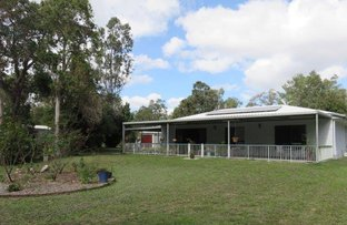 Picture of 200 Sharps Road, Hervey Range QLD 4817