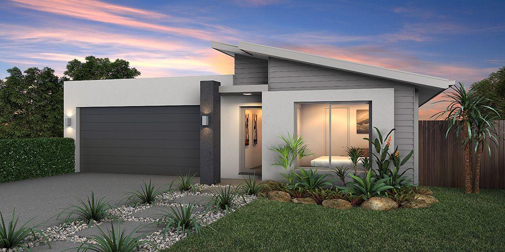 Lot 114 Voyager St, Wadalba NSW 2259, Image 0
