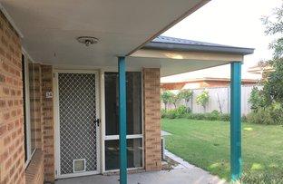 34/2 Hanlon Court, Wodonga VIC 3690
