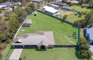 Picture of 3 Wattle Grove Drive, Ningi QLD 4511