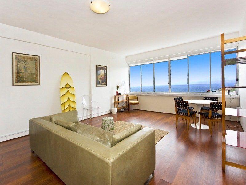 16/20 Illawong Avenue, Tamarama NSW 2026, Image 0