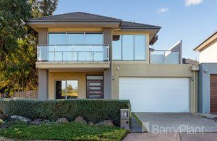 Picture of 14 Eagleview  Place, Sanctuary Lakes VIC 3030