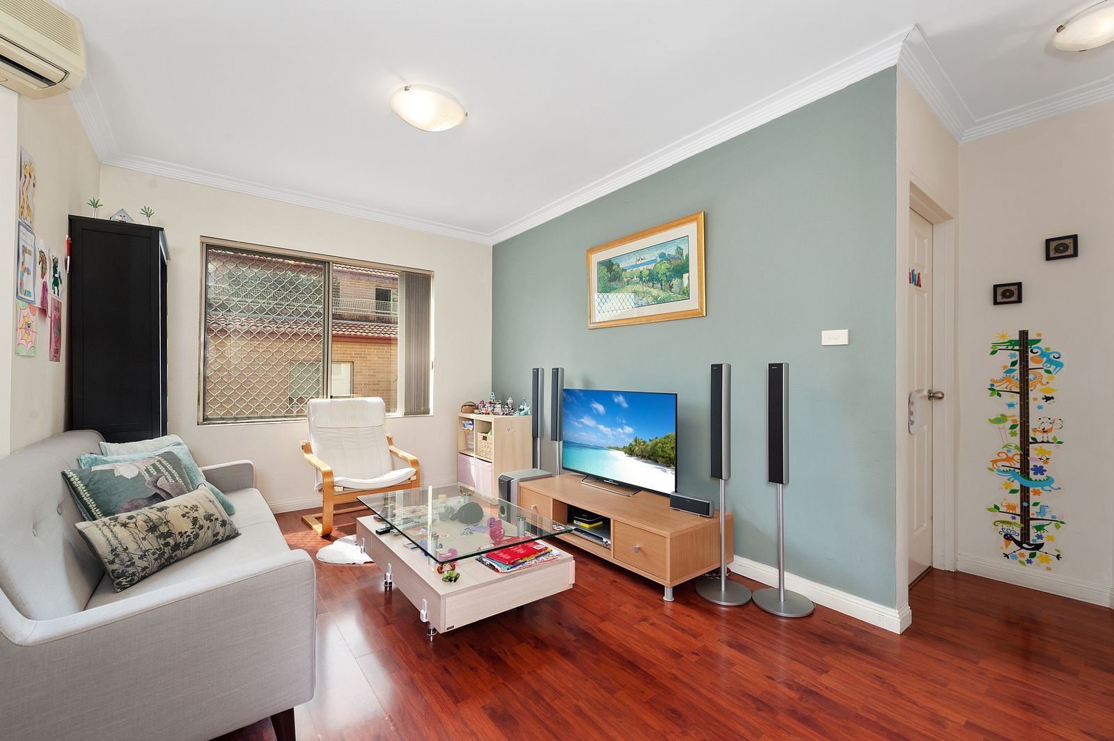 7/23-27 Linda Street, Hornsby NSW 2077, Image 1