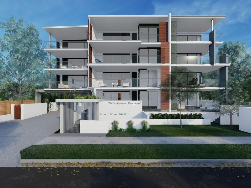 131-135 Bradman Avenue, Maroochydore QLD 4558, Image 1