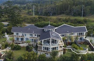 Picture of 3/44 Solitary Islands Way, Sapphire Beach NSW 2450