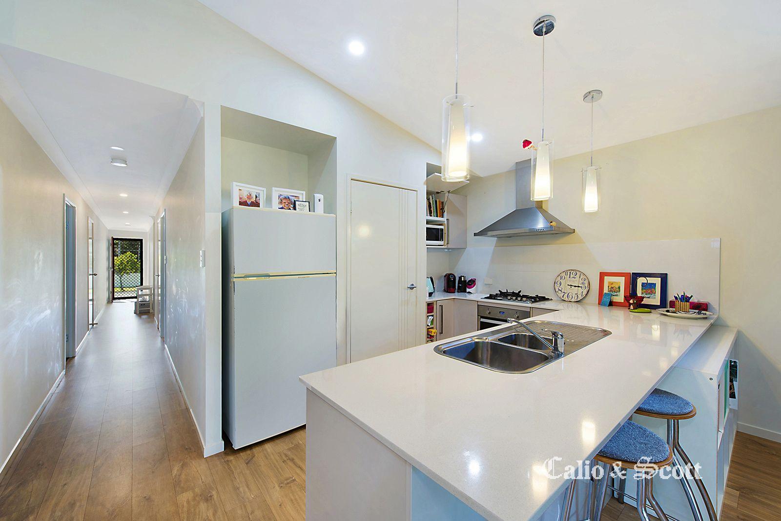 53 Norman Street, Deagon QLD 4017, Image 1