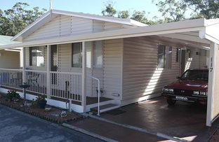 Picture of 117/2 Frost Road, Anna Bay NSW 2316
