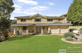 Picture of 152 Woodbury Park Drive, Mardi NSW 2259