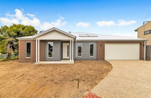 Picture of 15 Marina Road, St Leonards VIC 3223