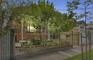 Picture of 26 Alfred Street, Prahran VIC 3181