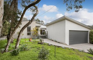 Picture of 3 Adam Street, Rye VIC 3941