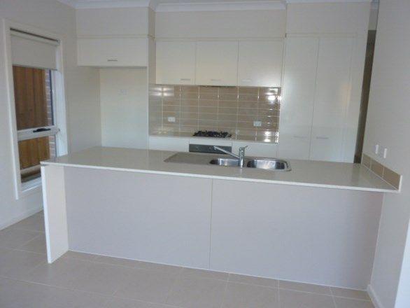 1 Cobden Parkes Crescent, Lidcombe NSW 2141, Image 2