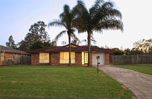 Picture of 58 Helen St, North Booval QLD 4304