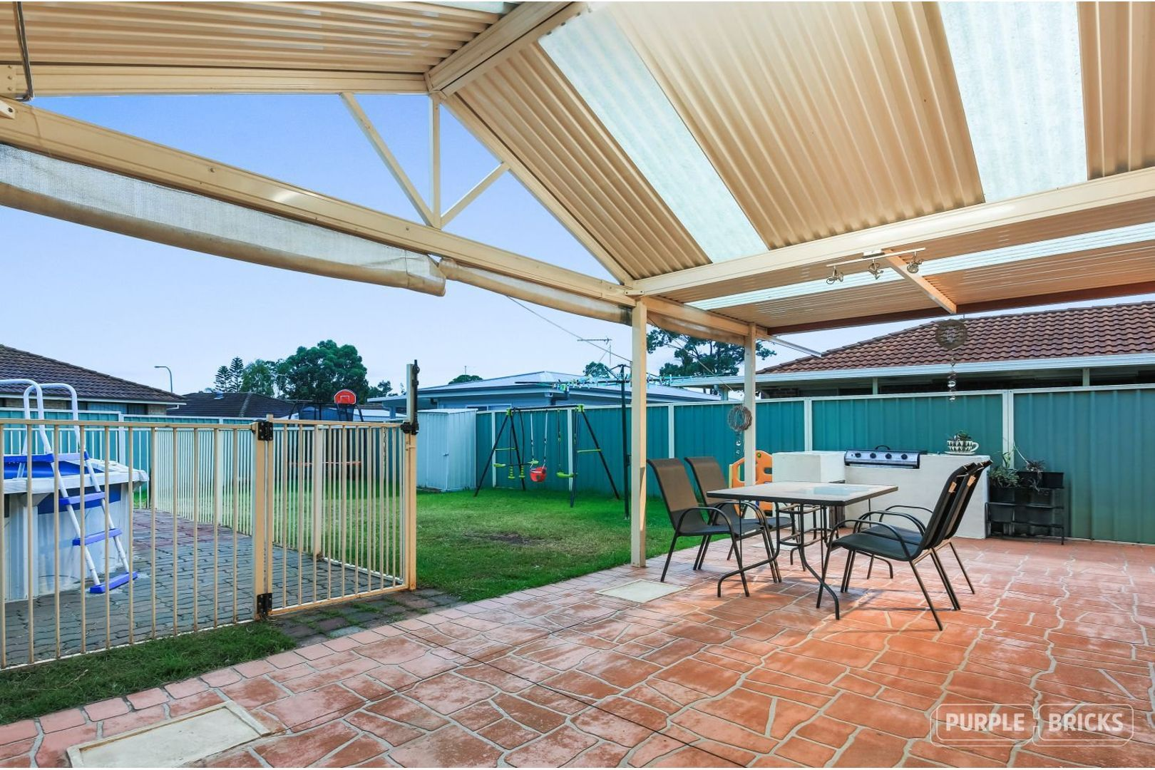 33 Bellatrix Street, Cranebrook NSW 2749, Image 0