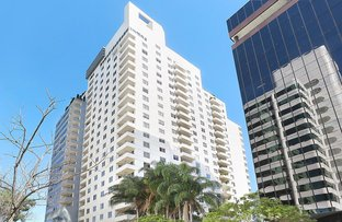 Picture of 201/14 Brown Street, Chatswood NSW 2067